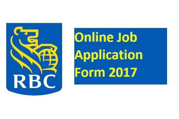 Rbc 401k online jobs report
