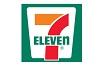 7-Eleven Job Application