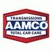 AAMCO Job Application