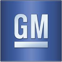 General Motors Job Application
