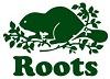 Roots Job Application