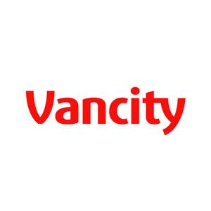 Vancity Job Application