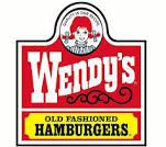 Wendy's Job Application