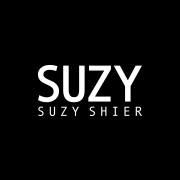 Suzy Shier Job Application