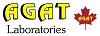 AGAT Laboratories Job Application