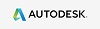 Autodesk Job Application