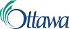 City of Ottawa Job Application