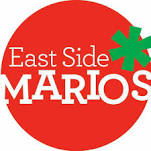 East Side Mario's Job Application