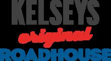 Kelseys Job Application