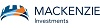 Mackenzie Investments Job Application