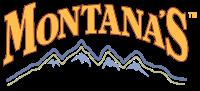 Montana's Cookhouse Job Application
