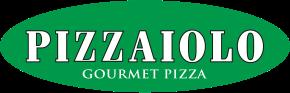 Pizzaiolo Job Application