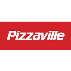 Pizzaville Job Application
