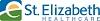 Saint Elizabeth Health Care Job Application