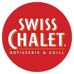 Swiss Chalet Job Application