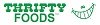 Thrifty Foods Job Application