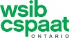 WSIB Job Application