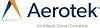 Aerotek Job Application