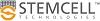 STEMCELL Technologies Job Application