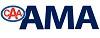Alberta Motor Association Job Application