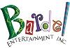 Bardel Entertainment Job Application