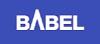 Babel Media Job Application