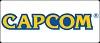 Capcom Vancouver Job Application