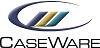 CaseWare Job Application