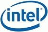 Intel Job Application