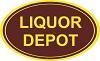 Liquor Depot Job Application
