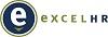 excelHR Job Application